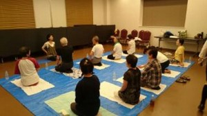 yoga-image28092