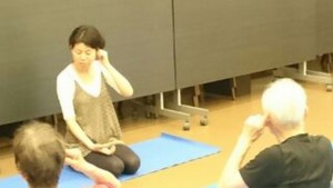 yoga-image28093