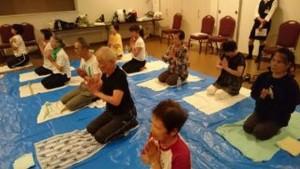 yoga-image28094