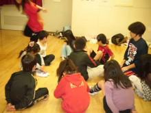 ふれあいネットひらかた「食育ステーションまきの」のブログ-12/20